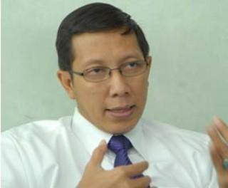 Pesan SBY ke Pengganti SDA: Prioritaskan Penanganan Haji