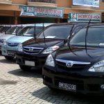 Mobil Bekas dari Toyota Paling Dicari