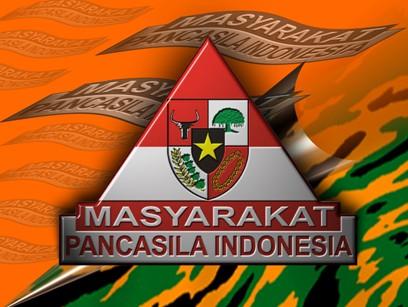 MPI: Deklarasikan Prabowo-Hatta akan Selamatkan Pancasila