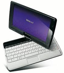 Pasokan Netbook & Notebook Terbatas Akibat Rupiah Melemah