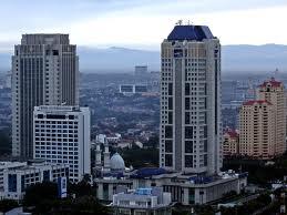 HUT ke 57, Masih Banyak Tantangan untuk Riau