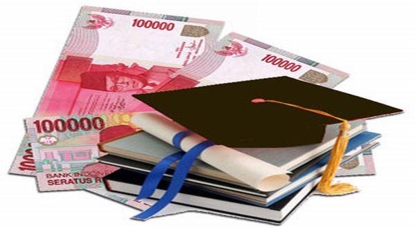 Pemkab Siak Pastikan Beasiswa Tepat Sasaran