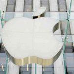 Apple Digugat Ribuan Karyawannya
