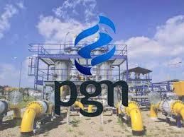 PGN Masuk Tahap Survei Detail Penyaluran Gas di Pekanbaru
