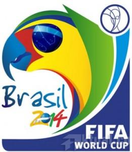 Jadwal Siaran Langsung Piala Dunia 13-15 Juni 2014