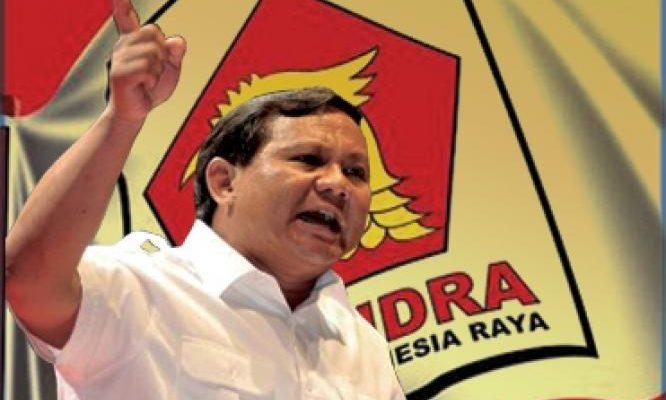 Melihat Hasil Debat, Kubu Prabowo-Hatta Makin Optimis