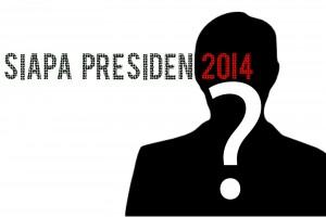Jadwal Kampanye Pilpres 2014