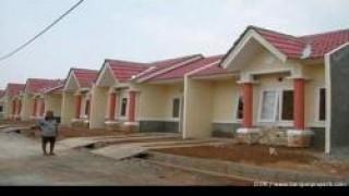 Kemenpera Kecewa PPN Rumah Bersubsidi Dihapus