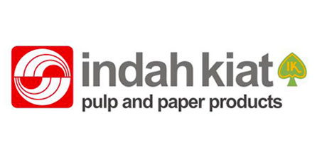 IKPP Siapkan Bimbel untuk Program CSR