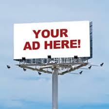 Reklame Ilegal, Sumber Kebocoran PAD