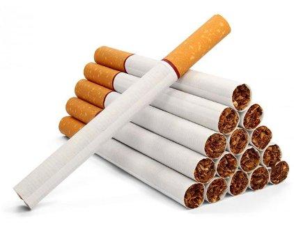 Dispenda Sebar Edaran Larangan Iklan Rokok ke Perusahaan Reklame