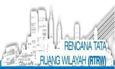 Polemik RTRW Riau Berlanjut, Pemko Pekanbaru Takut Kehilangan PAD