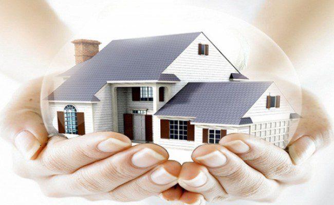 Konsumen Harus Cerdas Memilih Rumah