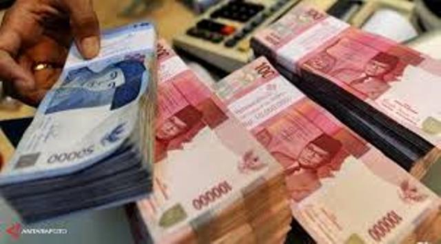 Prediksi Pergerakan Rupiah/US$ (6/3/2014)