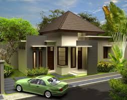 Tips Dalam Membeli Rumah