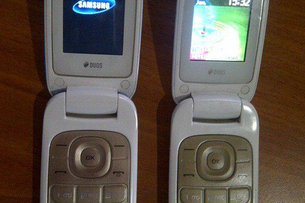 Banyak Peminat, Samsung Lipat Ini Naik Harga