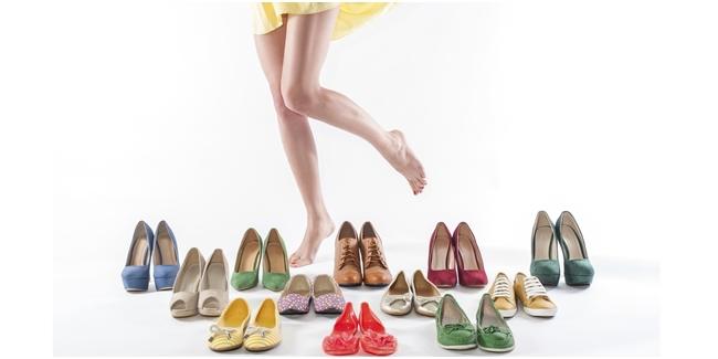 Ingin Sepatu Anda Lebih Awet? Ikuti 3 Langkah Mudah Ini