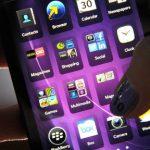 """Ponsel Android dan Windows """"mati otomatis"""" bila dicuri"""