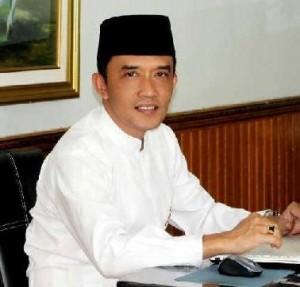 Dewan Tolak Ranperda Sampah dari Pemko Pekanbaru