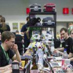 Startup Berharap Dapat Stimulus Pemerintah