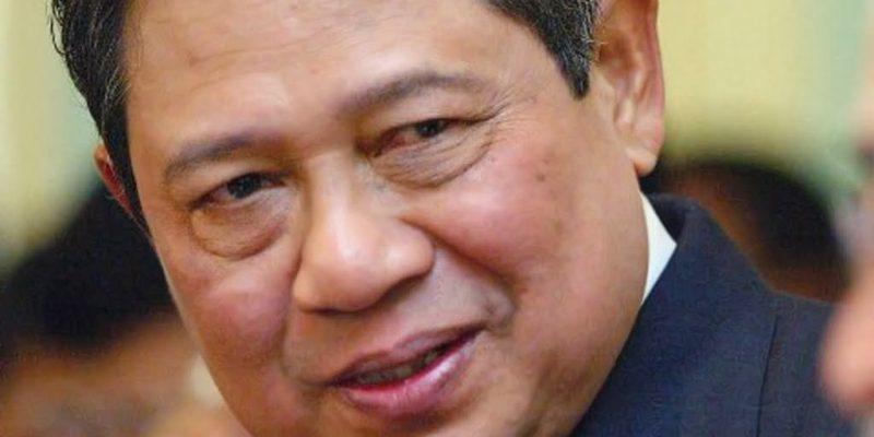 SBY Tidak Mendarat di SSK II