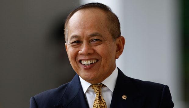 Menkop-UKM Janji Tingkatkan Bantuan untuk Riau