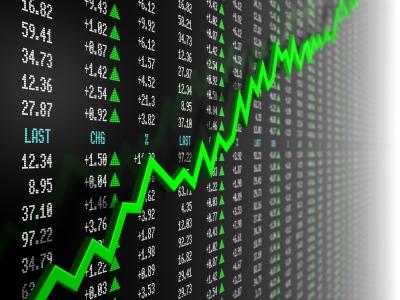 BEI Harap PNS jadi Investor Pasar Modal