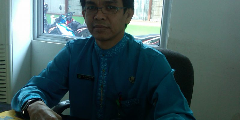 CJH 2014 Dihimbau Segera Lunasi Biaya Haji