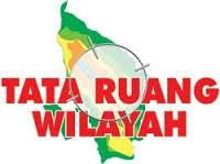 Dewan Desak Pusat Sahkan RTRW Riau