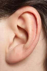 Gangguan Telinga Menyebabkan Masalah Keseimbangan