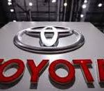 Kabar Kenaikan BBM, Toyota Belum Rubah Harga Mobil