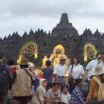 Indonesia, Tujuan Wisata Favorit di Asia Pasifik