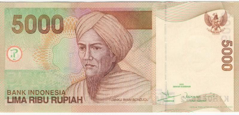 Pungli SMPN 3, Legalisir Ijazah Bayar Rp 5.000 per Siswa