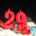 29 Tahun! Puncak Popularitas