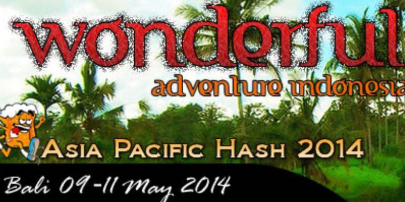 Wonderful Adventure Indonesia: Padukan Olah Raga dan Wisata Alam