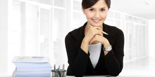 7 Jurus Orang Sukses Biar Jauh dari Stres