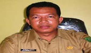 Diskes se-Riau akan Bahas Kabut Asap