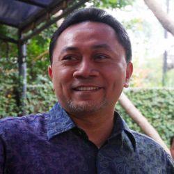 Walah, Ternyata Kado Riau Hanya SK Peruntukan RTRW Saja