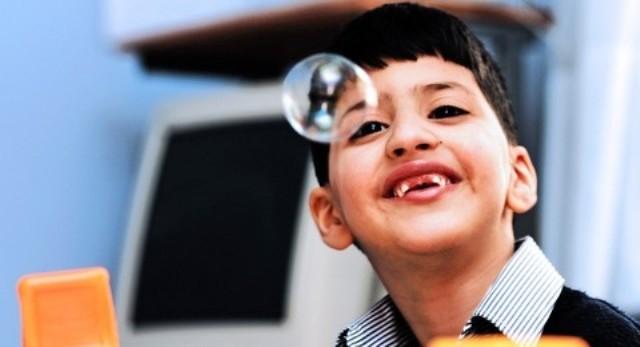 Bahan Kimia Penyebab Gangguan Otak Pada Anak