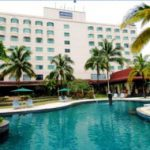 Aryaduta, Pilihan Hotel Terbaik di Pekanbaru