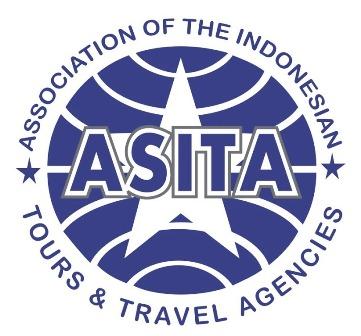 Usaha Travel Terancam Bangkrut, Karena Paket Jualan Wisata Online