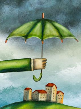 Ini Tips Memilih Asuransi yang Baik dan Aman
