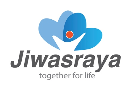 Asuransi Jiwasraya Pekanbaru Targetkan Premi Rp 123 miliar