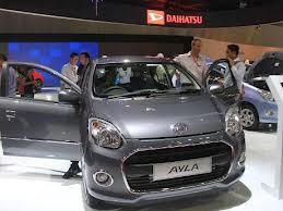 Mobil Murah Pakai Premium? MS Hidayat: Difoto Saja Biar Malu