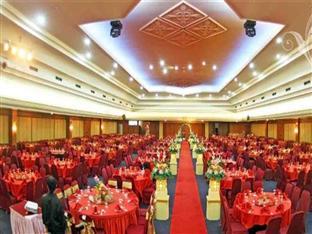 Acara Dinas Dongkrak Okupansi Hotel Furaya