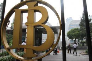 Dolar Tembus Rp 11.000, Utang Perusahaan Swasta RI Menggunung