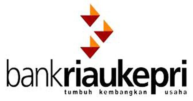Kredit Bermasalah Bank RiauKepri Membengkak 72 Miliar Lebih