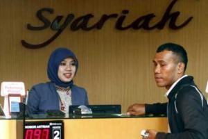 Penempatan Dana Haji: Sukuk & Pengelolaan Khusus di Bank Syariah