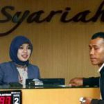 BANK SYARIAH: Laba Meroket, Pembiayaan Bertambah