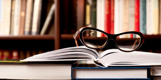 Beasiswa Riset Postdoktoral Bidang Pendidikan